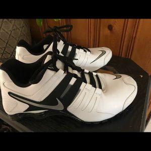 Nike 11 sneakers